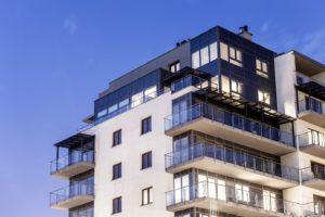 New Apartment4