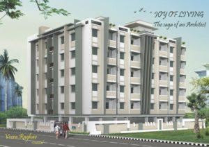 veera-raghav-castle-atchutapuramvizag