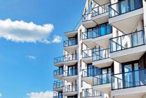 New Apartment1