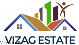 Vizag Estate