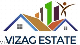Vizag Estate
